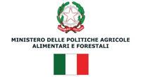 politiche-agricole