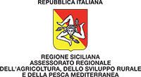 regione-sicilia